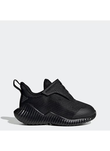 adidas Adidas Bebek Günlük Spor Ayakkabı Fortarun Ac I Ef0147 Renkli